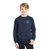Gildan - Heavy Blend Youth Crewneck Sweatshirt