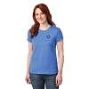 Ladies Gildan Performance® T-Shirt