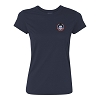 Gildan - Performance Women's T-Shirt