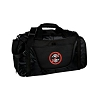 Port Authority® Two-Tone Medium Duffel