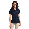 Port Authority¨ Ladies Silk Touchª Performance Polo
