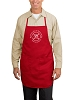NFFF Full-Length BBQ Apron