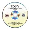 FDNY Everyone Goes Home DVD