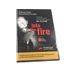 Into The Fire DVD